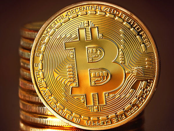 Bitcoin Revisited